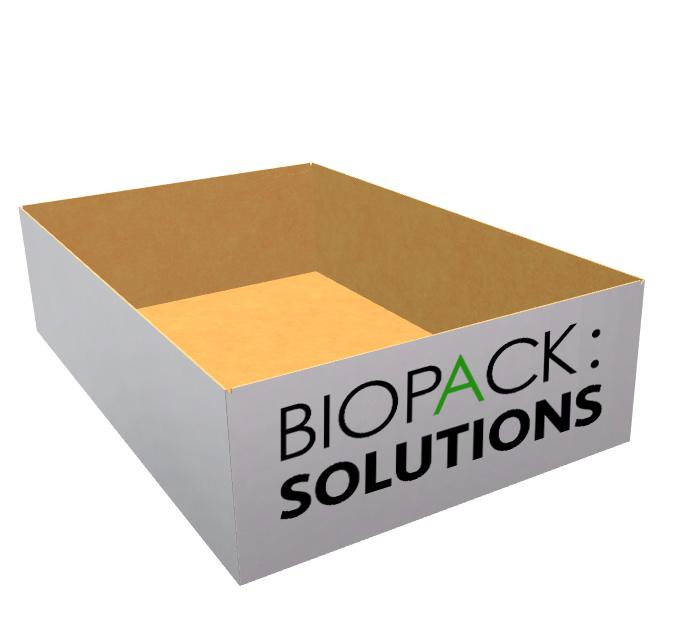 biopack2
